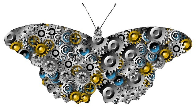 gear-butterfly-1447330_640-copy