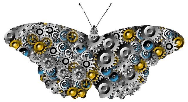 gear-butterfly-1447330_640-copy