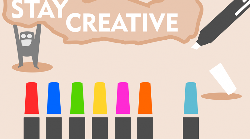creative-1643265_1280 - Copy