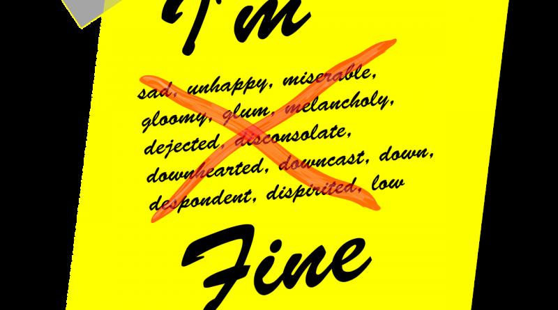 im-fine-1470450_1280