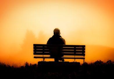 COMBATTING LONELINESS